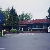 Washington Mutual - Lacamas WA