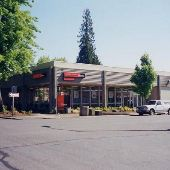 Wells Fargo - Forest Grove