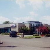 US Bank - Newberg